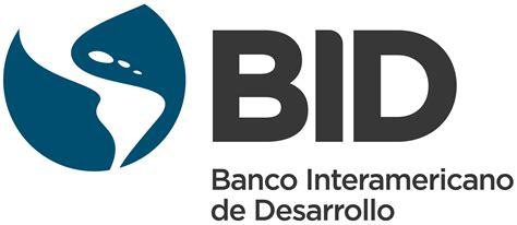 bid bid paraguay presidir 225 m 225 xima autoridad bid desde marzo