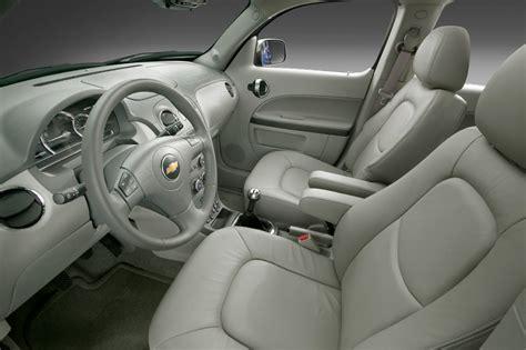 motor repair manual 2011 chevrolet hhr seat position control 2006 11 chevrolet hhr consumer guide auto