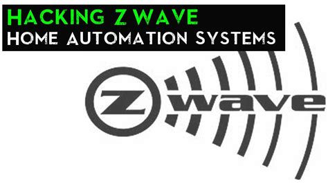 hacking z wave home automation systems doovi