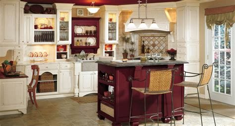 kitchen cabinets marietta ga kitchen cabinets marietta ga wow blog