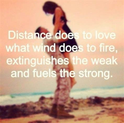 images of love distance long distance love pictures photos and images for
