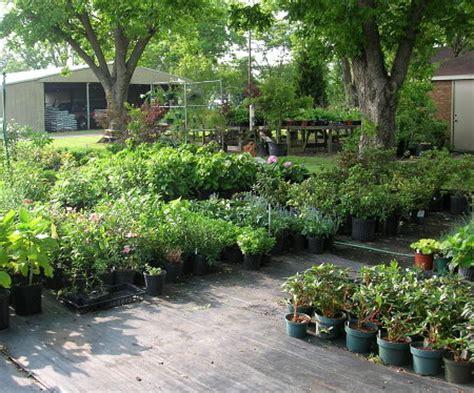 Aldridge Botanical Gardens Aldridge Gardens A Tour Of The Grounds
