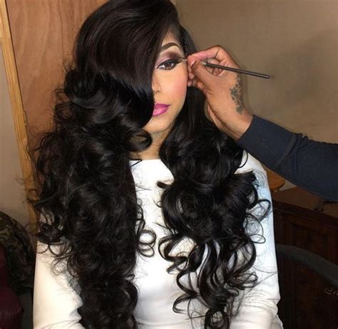 cheap haircuts waukesha 26 best images about sew ins on pinterest virgin hair