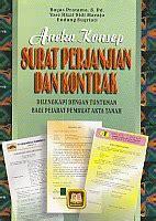 Ilmu Negara By Suhino By Bonature buku buku hukum