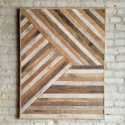 Reclaimed Wood Wall Decor by Reclaimed Wood Wall Wood Wall Decor Headboard