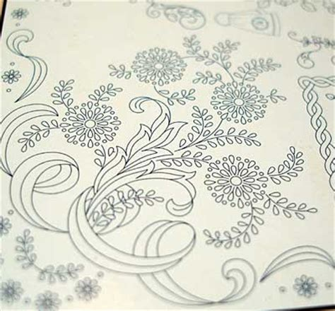printing iron on embroidery transfers really nice iron on transfers for hand embroidery