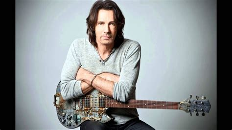the best of rick springfield the 10 best rick springfield songs axs