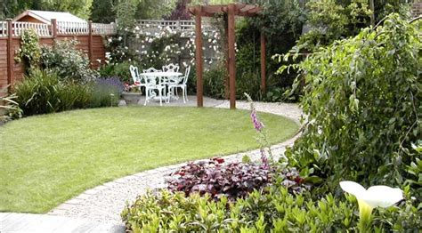 Small Garden Landscape Design Ideas Garden Designs Small 187 Landscaping Photos Gardening Small Gardens Gardens And