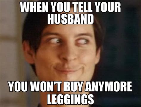 Leggings Meme - image gallery leggings meme