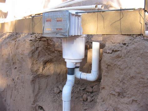 Big A Plumbing by Inground Pool Plumbing Diagrams Smartdraw Diagrams