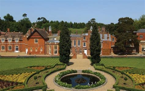 houses to buy in dorking wotton house dorking the swinging little big band places we ve pl