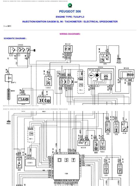 peugeot 206 radio wiring diagram ms project help self contained noticeable infrastruktura