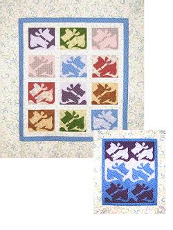 bq quilt pattern fabric requirements bq quilt pattern fabric requirements quilts patterns