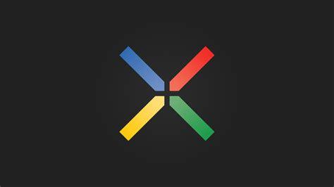 wallpaper google nexus google nexus logo wallpaper 16071
