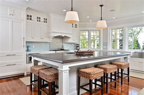 cape and island kitchens cape cod shingle style traditional kitchen boston by jb robbie builders inc