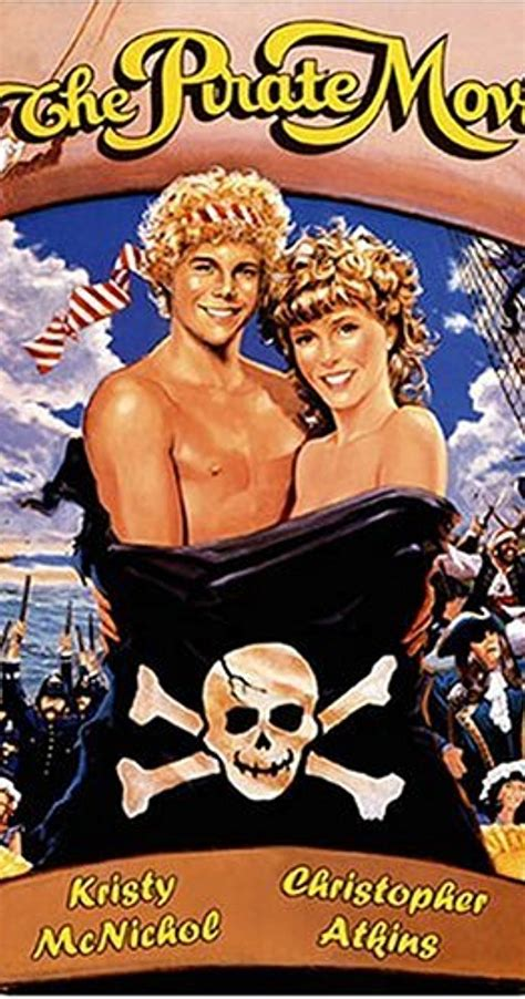 film blue pirates the pirate movie 1982 imdb