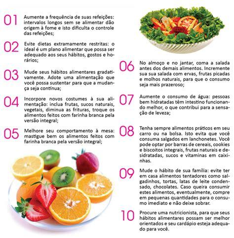 como saber qual a penso de alimentos para filhos em portugal sa 250 de e qualidade de vida dicas para perder peso com sa 250 de