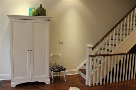 entryway armoire entryway armoire furniture pinterest