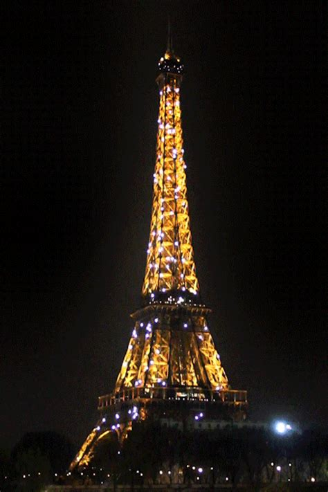 eiffel i m in love on tumblr gif tour eiffel tumblr