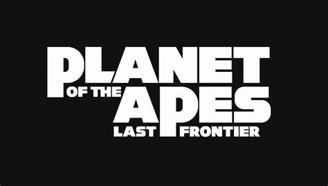console planet console planet network coplanet it il mondo dei