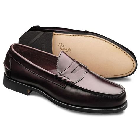 male pennies images best 25 loafers men ideas on pinterest loafers outfit