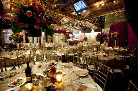 wedding venues wedding reception weddingwire the rococo room venue pasadena ca weddingwire