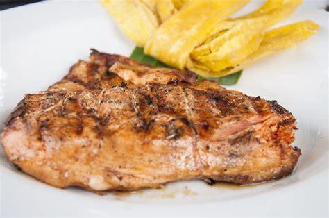cucinare ricette cucinare con lo zenzero 9 ricette da provare dididonna