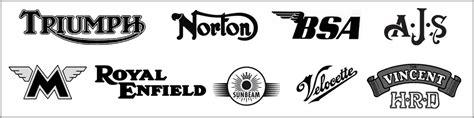 Norton Motorrad B Cher by Ersatzteile F 252 R Klassische Englische Motorr 228 Der