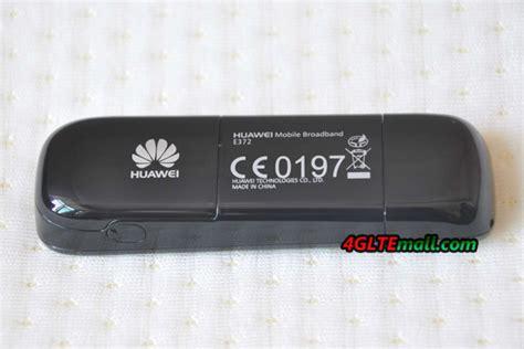 Usb Modem Huawei E372 e372 unlocked huawei e372 42m usb modem dongle specs