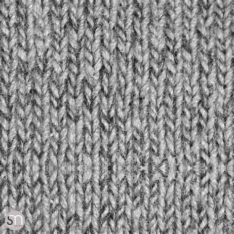 grey knitted wallpaper grey knit sweater peel stick realistic texture