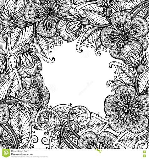 Fancy Black by Fancy Black Background Designs Www Imgkid The