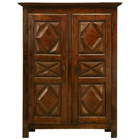 armoire meaning in english armoire meaning in english armoire meaning reloc homes