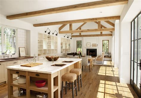 farmhouse style interior design charming modern farmhouse interior design and also modern