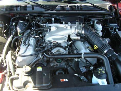 how do cars engines work 2004 mercury marauder instrument cluster 2004 mercury marauder ask a