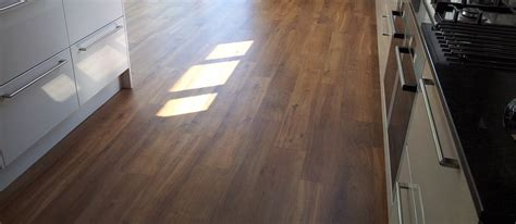 Portfolio Floor L by D L Flooring Newmarket Contract And Domestic Flooring