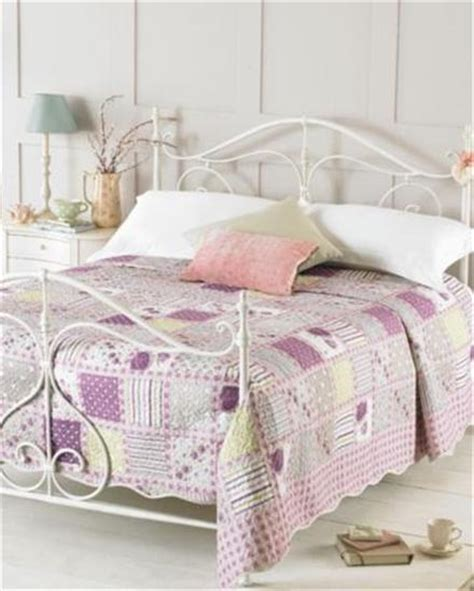 shabby chic throw shabby chic style embroidered bedspreads throws