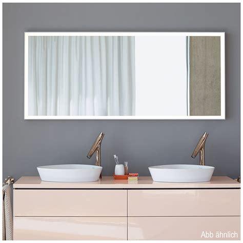 spiegelschrank 80 x 70 duravit l cube spiegel mit led beleuchtung 160 x 70 cm