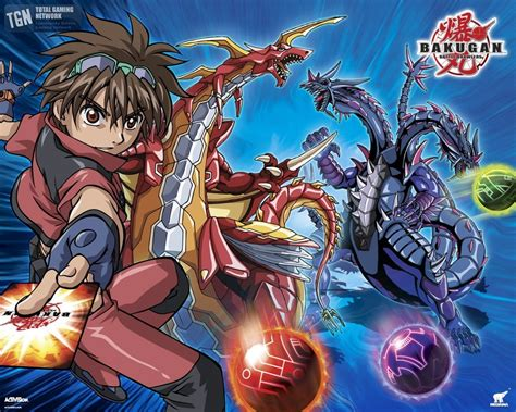 bakugan battle brawlers bakugan battle brawlers images bakugan battle brawlers
