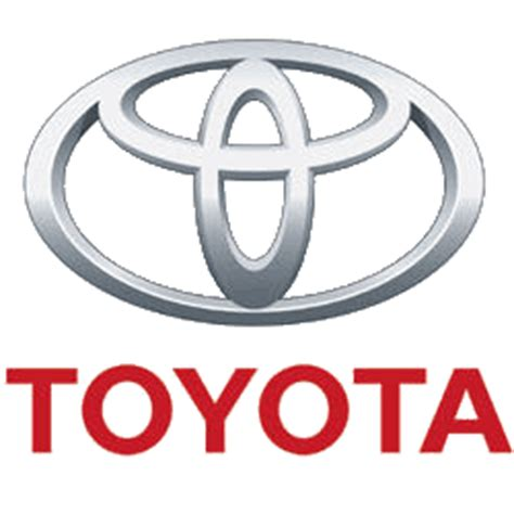 toyota car company toyota car company logo car logos and car company logos