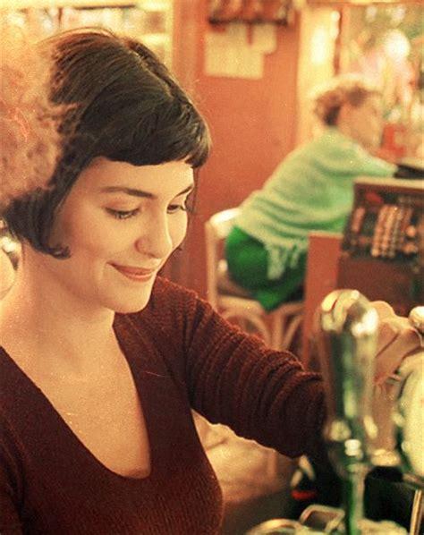 Beautiful Lies Tautou Dvd Import 240 best le fabuleux destin d am 233 lie poulain images on tautou and amelie