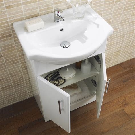 linton 1700 vanity unit complete bathroom package at plumbing uk