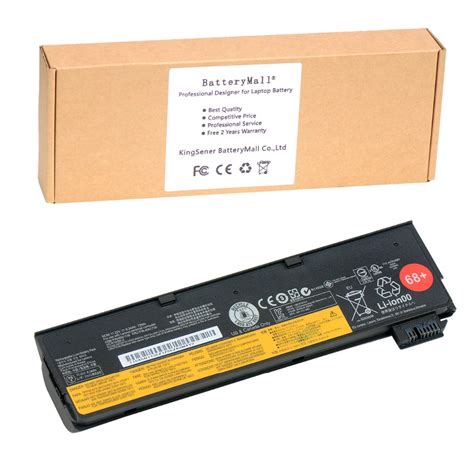 Original Baterai Laptop Ibm Lenovo Thinkpad T420s T430s T430si 66 44wh new laptop battery for lenovo thinkpad t420s t420si t430s t430si 45n1039 45n1037 45n1036