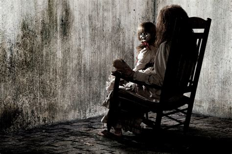 film horror conjuring top 15 horror movies based on real life hell horror
