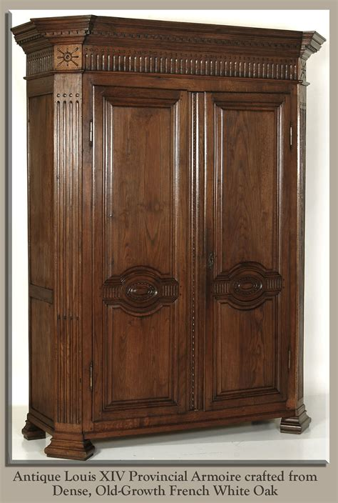 Armoire Cing by Antique Armoires Eternally Stylish Antiques In Style