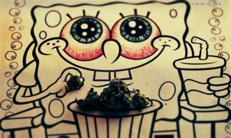 imagenes de minions fumando mota imagenes de marihuana para dibujar cliparts co