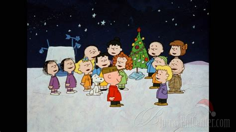 christmas wallpaper charlie brown charlie brown christmas wallpapers wallpaper cave