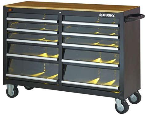 husky tool storage cabinets tool storage tool storage husky