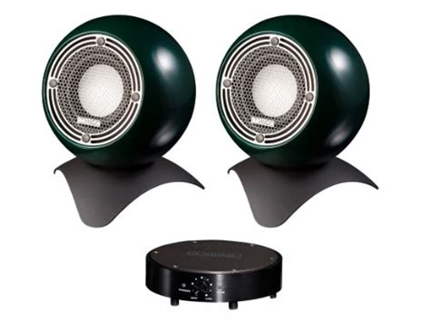 Speaker Mini Hyz 413 home theater speakers