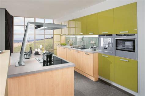 modern kitchen accessories compact modern kitchen decor stylehomes net