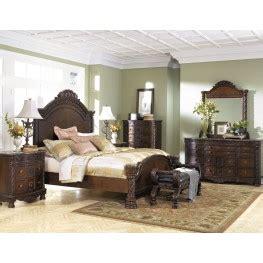 north shore panel bedroom set price bedroom sets coleman furniture